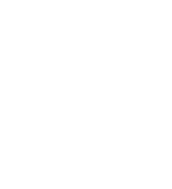 Camp No Worries Logo